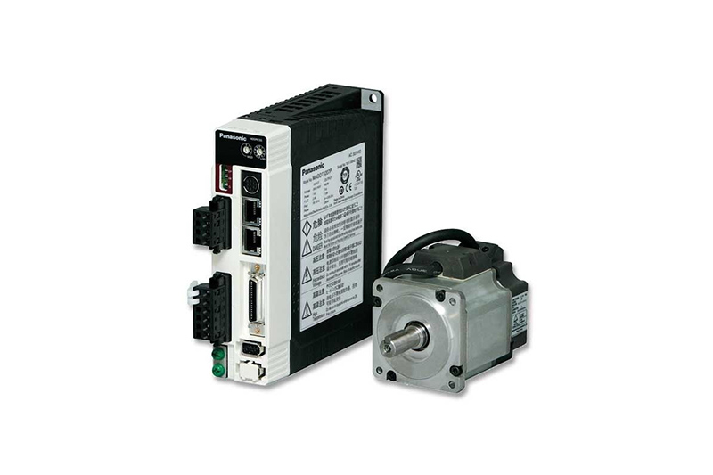 FB-2030R Panasonic Servo Motors