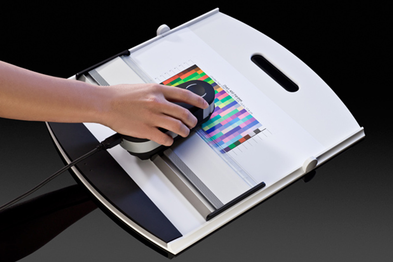 sj-1260 i1 Basic Pro2 Suit Optional i1 Basic Pro 2 is industry standard of an affordable, professional-level color measurement solution for print quality assurance. It is compatible with PhotoPrint SinoColor Edition Rip Software to create precise icc profiles for your own media and ink.
